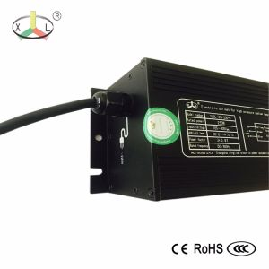 Eb Electronic Ballast 100W for Public Lighting/ Pole Lighting / Garden Lighting / Street Lighting pictures & photos