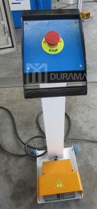 CNC Pressbrake Machine, Hydraulic Bending Machine pictures & photos