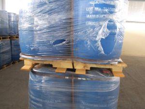 Calcium Bromide Liquid pictures & photos