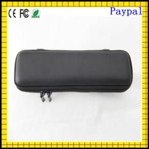 2015 Universal Promotion Gift OEM Power Bank (GC-PB161) pictures & photos
