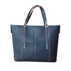 Fashion Leisure Lady Handbag