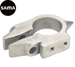 Stainless Steel Casting for Machinery Part with Lost Wax Casting pictures & photos