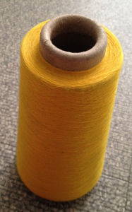 Merino Cashmere Yarn pictures & photos