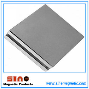 NdFeB Neodymium Permanent Magnet with RoHS SGS pictures & photos