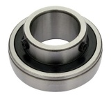Hot Sale Fkd Insert Bearing (UC205-16) pictures & photos