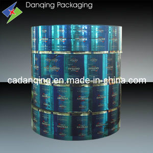Over 20 Years ′professional Manufactur in Roll (DQ0514) pictures & photos