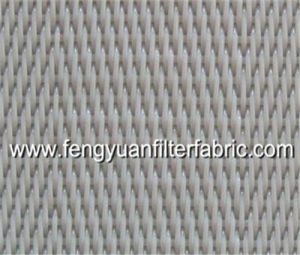 Sludge Filter Cloth pictures & photos