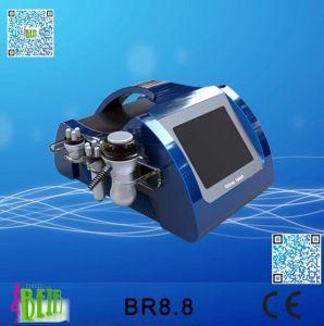 RF Liposhape Cavitation Slimming Machine pictures & photos