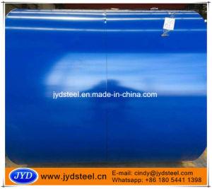 Prepainted Aluminum Coil/Ppal Coil pictures & photos