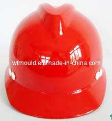 Fiberglass Helmet Moulds
