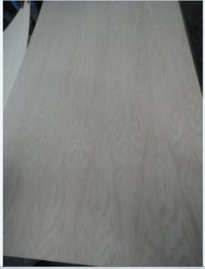 Natural Black Walnut Fancy Plywood for Decorative 4.8mm 12mm 15mm 18mm pictures & photos