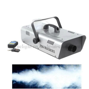 Best Selling Wedding Effect Fog Machine 1200W pictures & photos