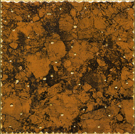 Bathroom Floor Tile (J3006)