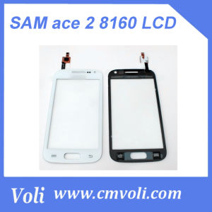 Touch Screen for Samsung Galaxy Ace 2 Gt-I8160 pictures & photos