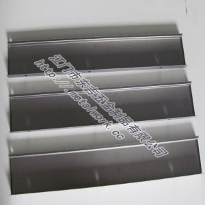 Custom Sheet Metal Folding From China pictures & photos