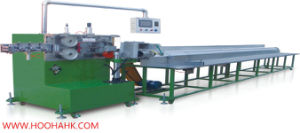 Wire Cable Thin Insulation Automotive Wire Extrusion Machine pictures & photos