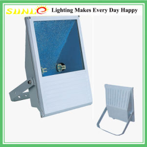 400W Flood Lights (OWF-413) pictures & photos