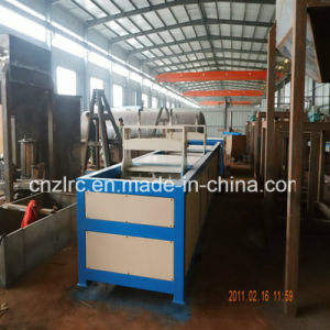 Professional Best Price Manufacturer New Condition FRP Pultrusion Machine pictures & photos