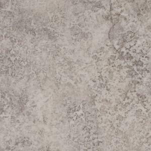 PVC Vinly Ceramic Flooring Tile for Building Material