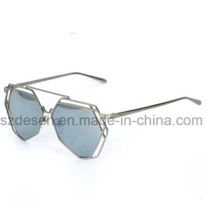 China Manufacturers Custom Safety Glasses Polarized Sunglasses pictures & photos