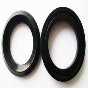 No Skeleton Oil Seals Made of NBR pictures & photos