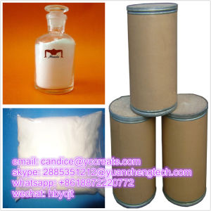Anabolic Androgenic Steroids Gnrh Triptorelin Acetate CAS: 57773-63-4/140194-24-7 pictures & photos