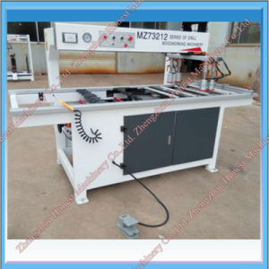 Automatic Wood Boring Machine / Electric Wood Multi-Boring Machine pictures & photos