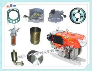 Spare Parts for Tractor, Diesel Engine Parts, Fuel Injection Pump etc pictures & photos