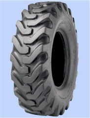 OTR Grader G2 Tubeless 13.00-24 14.00-24 17.5-25 pictures & photos