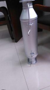 Catalytic Converter Price pictures & photos