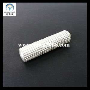 Acupuncture Large Derma Roller (Made of Aluminum) D-5 pictures & photos