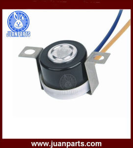 B-023 Type Refrigerator Defrost Thermostat pictures & photos
