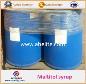 Promotional Liquid Maltitol for Food Grade pictures & photos