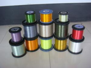 Colourful Nylon Monofilament Line pictures & photos