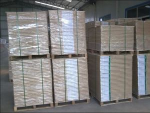 Factory Product Art Paper Cardboard for Sale pictures & photos