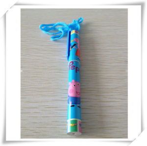 Ball Pen as Promotional Gift (OI02310) pictures & photos