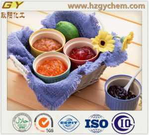 Food Additive Potassium Tripolyphosphate Ktpp