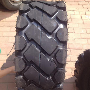 Heavy OTR Truck Tyres, Fullstar Bias off The Road Tire, L3 Pattern Tire pictures & photos