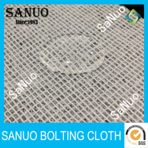 Anti Fog and Haze/Waterproof/Dustproof Fiberglass Insect Screen pictures & photos