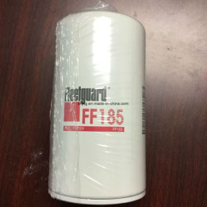 FF185 Fuel Filters for Caterpillar, International, Link-Belt, New Holland Equipment pictures & photos