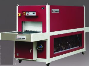 High Speed Refrigerating Machine pictures & photos