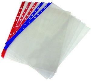 11 Sheet Protector