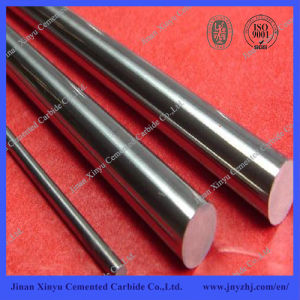Yg11c Tungsten Carbide Rod Dia-20mm pictures & photos