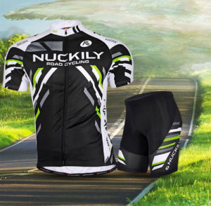 Men Cycling Jersey pictures & photos