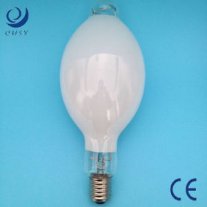 CE Certificated High Pressure Mercury Lamps (GYZ 700W E40)