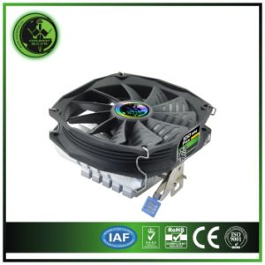 CPU Cooler Cw-Cn301 for Intel LGA 775/1155/1156 pictures & photos