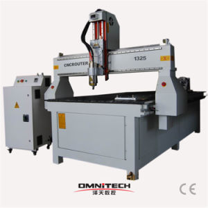 Wood Works CNC Router Machine for Sale pictures & photos