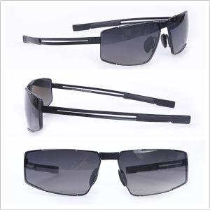 Fashion Men`S Online Sunglasses (P 8606) pictures & photos
