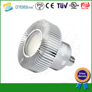 Industrial Lighting LED E40 High Bay with High Intensity (CS-M050-Z-KD0)