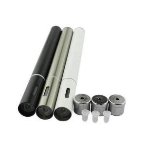 Empty Disposable E Pens Bbtank Cbd Cartridge Oil Ce3 Disposable Vaporizer Pen E Cigarette pictures & photos